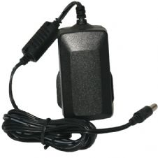 Roberts Radio RD41 WM202 & Stream 205 Power Adaptor 230v Black
